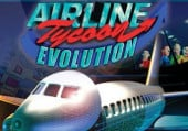 Airline Tycoon Evolution: +1 трейнер