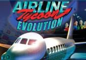 Airline Tycoon Evolution