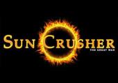 Sun Crusher: The Great War