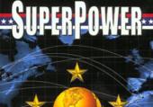 Superpower: Коды