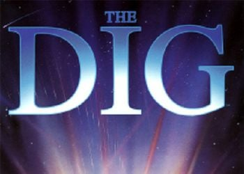 Dig, The
