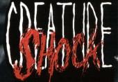Creature Shock: Коды