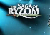 Saga of Ryzom, The