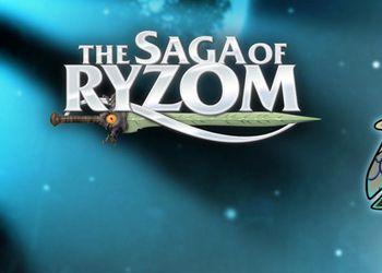 Saga of Ryzom, The