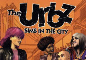 Urbz, The: Sims in the City