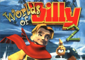 Worlds of Billy 2