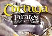 Тортуга: Пираты Нового Света