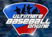 Ultimate Baseball Online