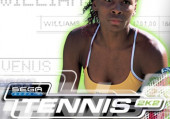 Virtua Tennis 2K2