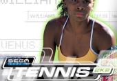 Virtua Tennis 2K2