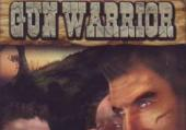 Gun Warrior