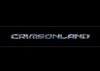 Crimsonland (2002)