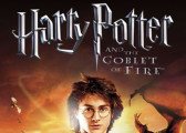 Обзор игры Harry Potter and the Goblet of Fire