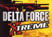 Delta Force: Xtreme: Обзор