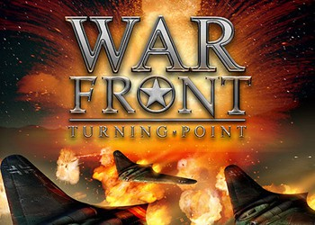 War front strategy guide - unit analysis