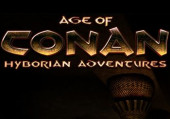 Age of Conan: Hyborian Adventures: Обзор