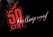 Коды к игре 50 Cent: Bulletproof