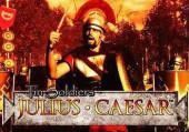 Эпоха завоеваний: Юлий Цезарь
