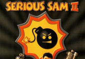 Serious Sam 2: Save файлы