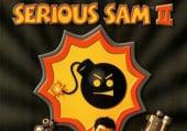 Serious Sam 2: save файлы