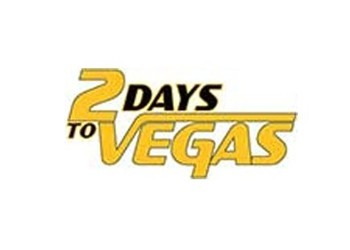 2 Days to Vegas