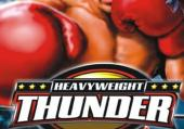 Heavyweight Thunder