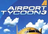 Airport Tycoon 3: Коды