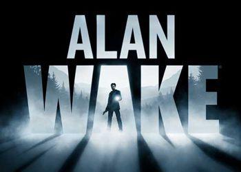 Al Wake