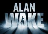 Обзор игры Alan Wake