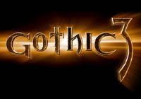Обзор игры Gothic 3