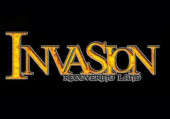 Invasion: Recovering Lands