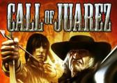 Обзор игры Call of Juarez