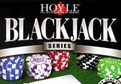 Hoyle Blackjack Series