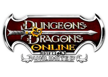 Dungeons & Dragons On-line