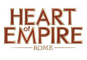 Heart of Empire: Rome
