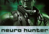Neuro Hunter: Обзор