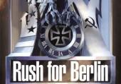 Rush for Berlin: +2 трейнер