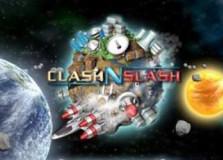 Clash'N Slash