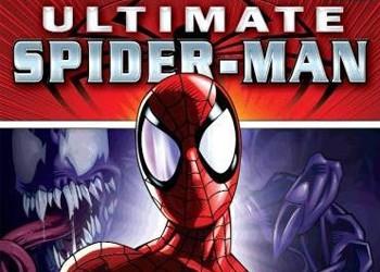 скачать трейнер для Spider Man Ultimate img-1