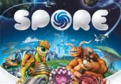 Spore: Save файлы