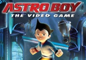 Astro Boy: The Video Game: Коды