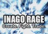 Inago Rage