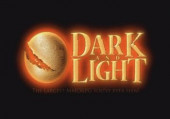 Dark and Light (2006)
