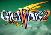 GigaWing 2