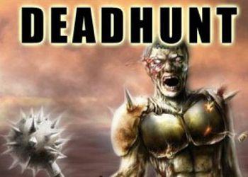 скачать игру Deadhunt - фото 10