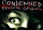 Condemned: Criminal Origins: Обзор
