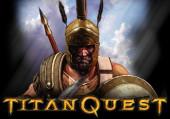 Titan Quest: советы и тактика