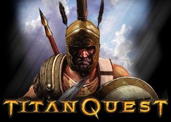 Титан Quest