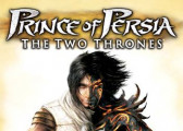 Обзор игры Prince of Persia: The Two Thrones