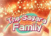 Sagara Family, The